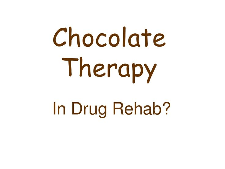 Canine Therapy in Drug Rehab. With Chocolate. by Serenity Vista Addiction Rehab Panama www.serenityvista.com