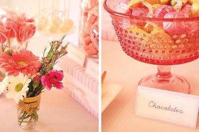 Pink Lemonade Bundt Cake From Scratch