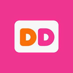 Find Dunkin Donuts Franchise Owners' Contact Details