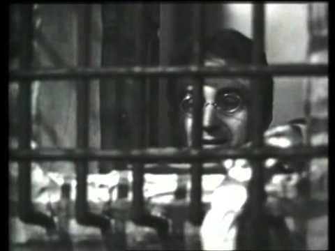 Le mie prigioni 1968 (1x4) Sceneggiato