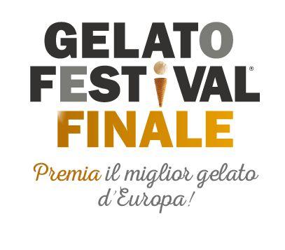 Final en Florencia | Gelato Festival 2016