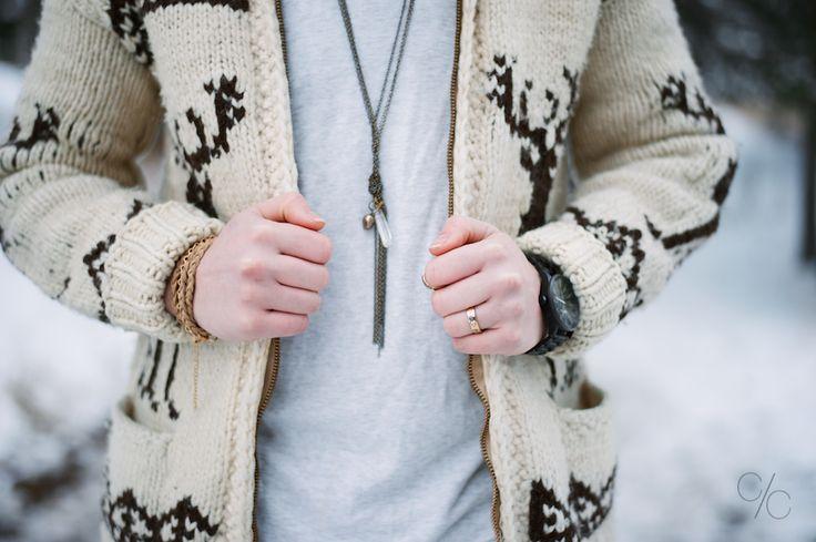 cowichan-wool-sweaters-2.jpg 960×639 pixels
