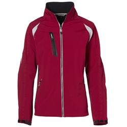 Branded Elevate Katavi Softshell Jacket - MENS | Corporate Logo Elevate Katavi Softshell Jacket - MENS | Corporate Clothing