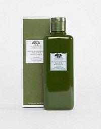 Estee Lauder Pore Minimizing hydra lotion 100ml