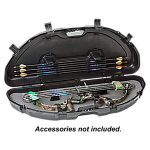 Plano Protector Compact Bow Cases | Bass Pro Shops: The Best Hunting, Fishing, Camping & Outdoor Gear