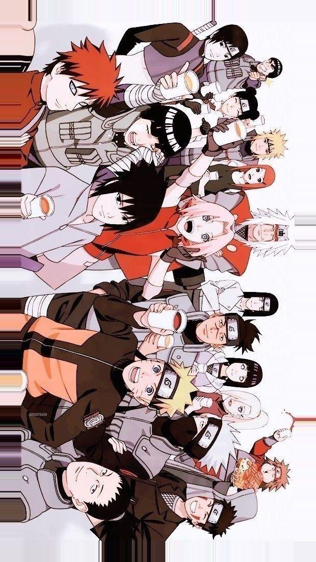 105 Book Tattoos For The Ultimate Reader In 2020 Anime Wallpaper Naruto Wallpaper Naruto And Sasuke Wallpaper
