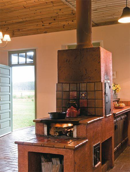 casa de fazenda: Vintage, Furniture, Rocket Stoves, Home Decor, Mobile, Rustic Home