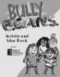 "FREE Activity Guide - ""Bully B.E.A.N.S."" by Julia Cook: Counseling Books Acting, Activities Guide, Bullies B E A N, Anti Bullies, Schools Counseling, Schools Books, Education Schools, Schools Stuff Counseling, Books Bullies"