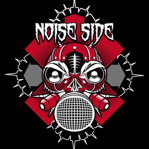 Breakers Name (Final Version) (REMASTERED) by Noise Side on SoundCloud