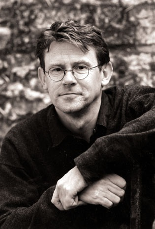 Nigel Slater is a cook who writes. Author of seven cookery books, an autobiography and presenter of BBC television.