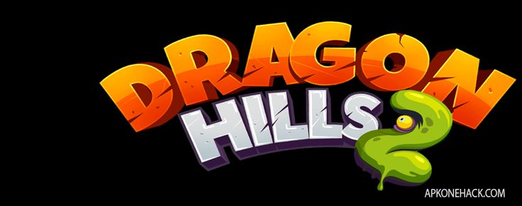 Dragon Hills 2 is an Action Game for android Download latest version of Dragon Hills 2 MOD Apk [Unlimited Money] v1.0.3 for Android from apkonehack with direct link Dragon Hills 2 Apk Description Version: 1.0.3 Package: com.rebeltwins.dragonhills2  60.6 MB  Min: Android 4.1 and up  ...