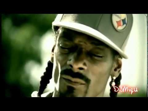 Snoop Dogg ft. 2Pac, B-Real & DMX - Vato (Miqu Remix) (Uncensored Music ...