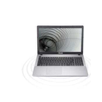 Laptop Asus Asus X550LB-XX020D