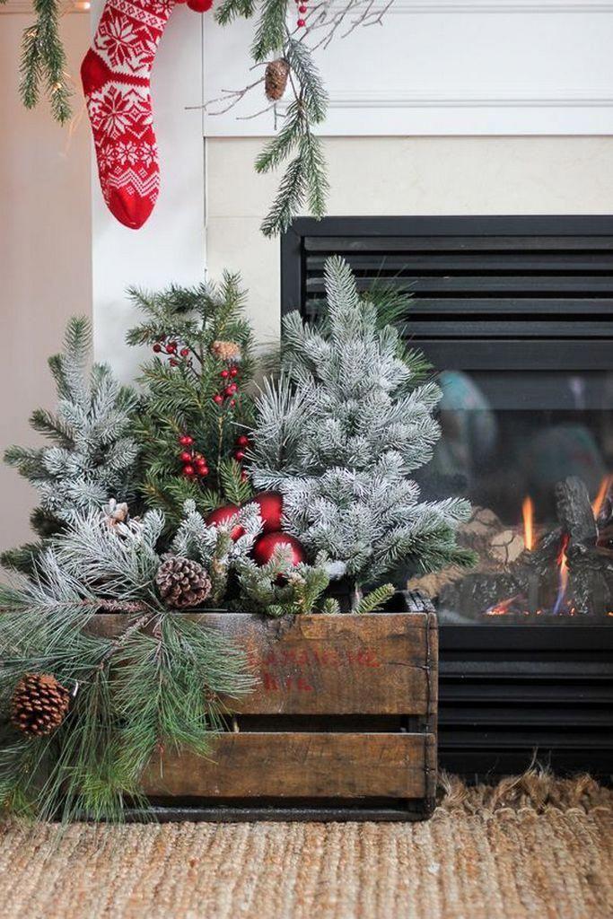 Christmas Lights Etc Christmas Tree Shop Outdoor Rugs Christmas