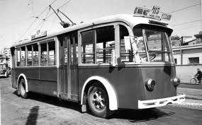 13 Best Images About Buses On Pinterest Santiago Buses