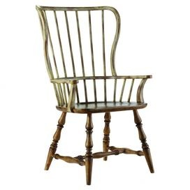 51 Best Furniture Dining Chairs Images On Pinterest