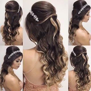 Discover penteadossonialopes's Instagram Segunda e Terça teremos o Master em Penteados em SP ... estamos preparando um curso incrível com muitas técnicas para vocês.☺️ Obrigada a todos os profissionais.❤️❤️ #PenteadosSoniaLopes ✨ . . . #sonialopes #cabelo #penteado  #noiva #noivas #casamento #hair #hairstyle #weddinghair #wedding #inspiration #instabeauty #beauty #updo #universodasnoivas #noivassp #penteados #novia #noivas2017 #inspiração #moicano #tutorial #tutorialhair  #braidstyles #love…