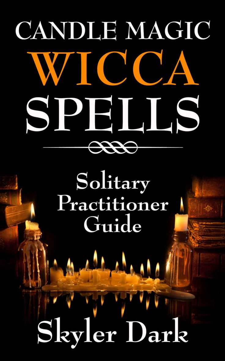 7569 best grimoire images on pinterest witches witch craft and bruges free on the kindle today candle magic wicca spells solitary practitioner guide ebook skyler dark kindle store fandeluxe Image collections