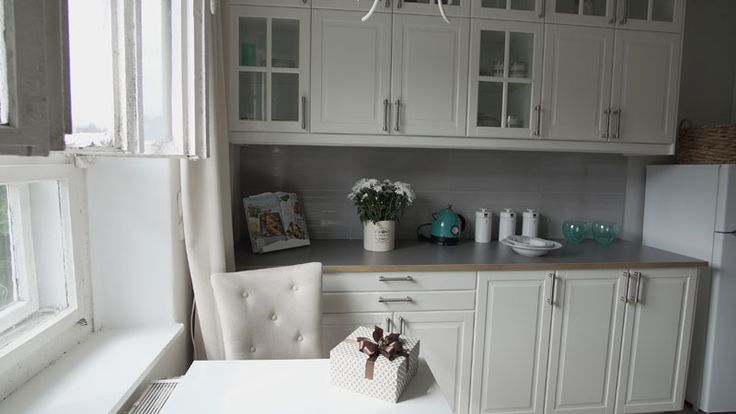 home-staging-2-10-4.jpg (800×450)