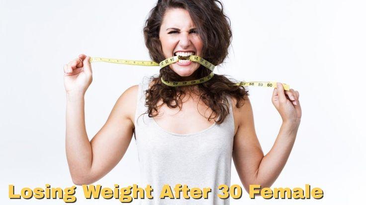 Психологические Хитрости Похудения. 7 психологических уловок, помогающих похудеть