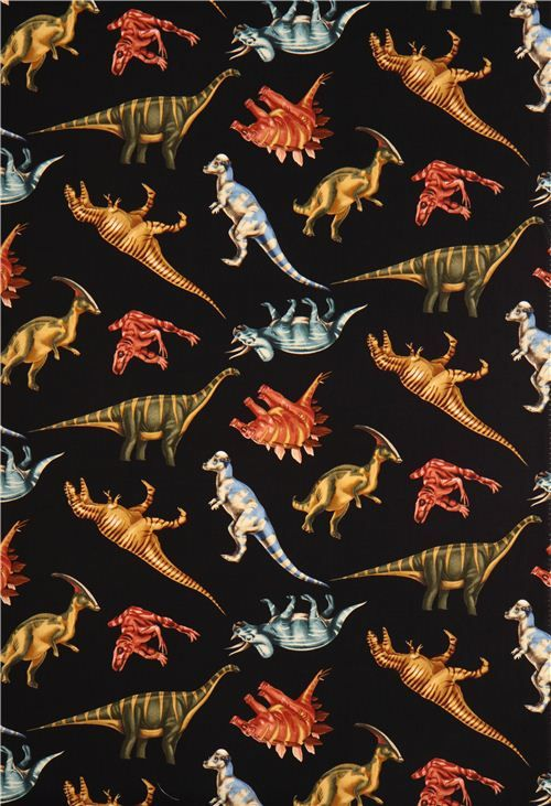 95 best images about frizzizzle ms frizzle on pinterest for Constellation fleece fabric