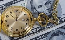 Annuity required minimum distribution