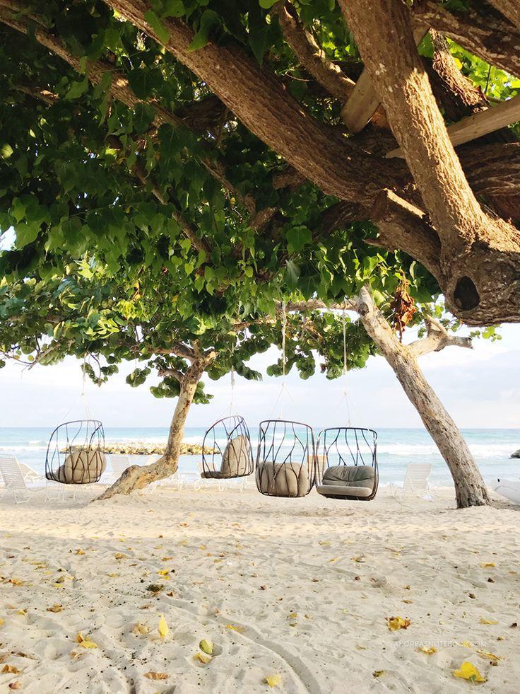 Hyatt Ziva All-Inclusive Resort - Montego Bay, Jamaica