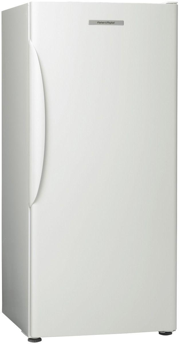 Fisher & Paykel Upright Freezer E308RWW