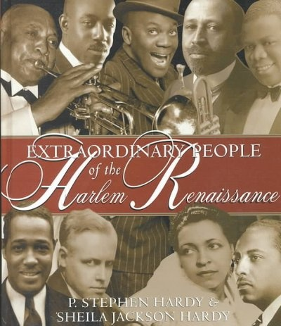 the harlem renaissance authors Harlem renaissance a period of musical, literary, and cultural proliferation that began in new york's african-american community during the 1920s and early 1930s the movement was key to developing a new sense of black identity and aesthetics as writers, visual artists, and musicians articulated new modes of african-american experience and .