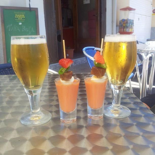 #ametllademar #ametllamar #terresdelebre #tarragona #catalunya #catalogne #cataluña #catalonia #pesca #fishing #pêche #platja #playa #plage #beach #estiu #verano #été #summer #sun #vacances #vacaciones #holiday #traveling #viajes #travel #visit #eatheword #vamosdeviaje #voyage #escapadas #experiences #traveller #food #gastronomia #gastronomy # happyholidays #mediterrani #mediterraneo #mediterranean #visiting #vacation #trip #tourism #tourist #viajes #turismo #viatges #turisme