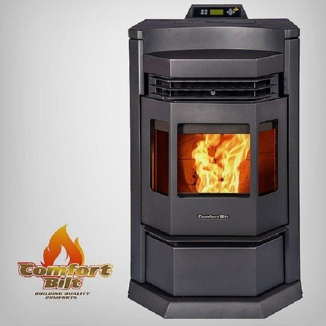 Online Shopping Bedding Furniture Electronics Jewelry Clothing More Pellet Stove Wood Pellet Stoves Stove