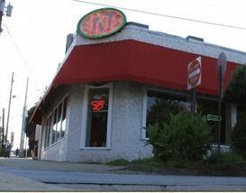 10 Best Restaurants in Atlanta to Stretch Your Dollar
