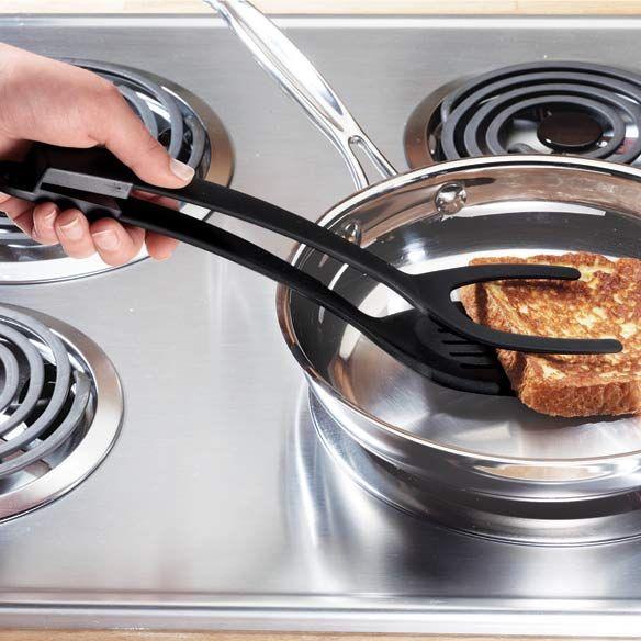 best 25+ kitchen utensils ideas on pinterest | kitchen utensils