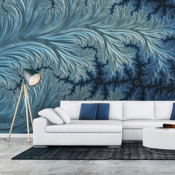 Crystal wall murals crystal wall mural wall art