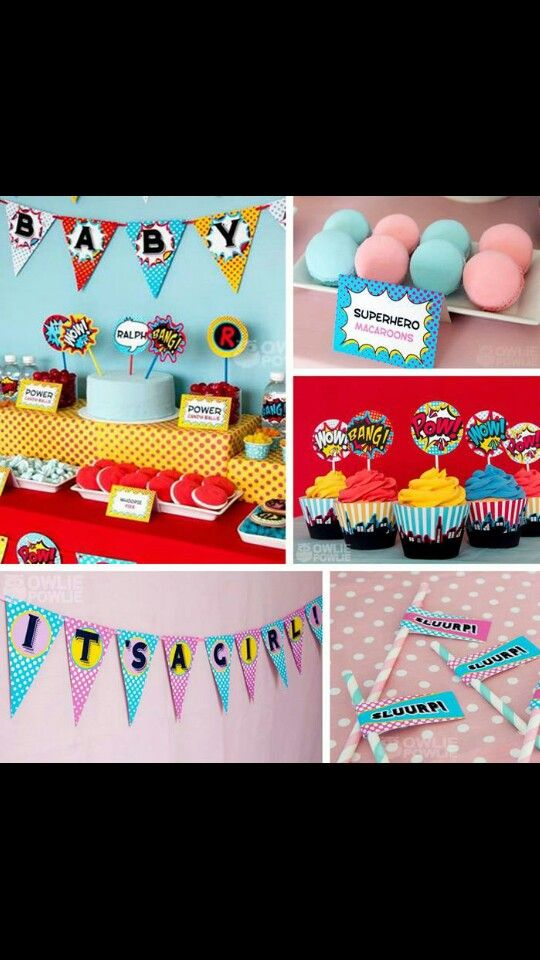 31 best Projects to Try images on Pinterest | Baby showers ...