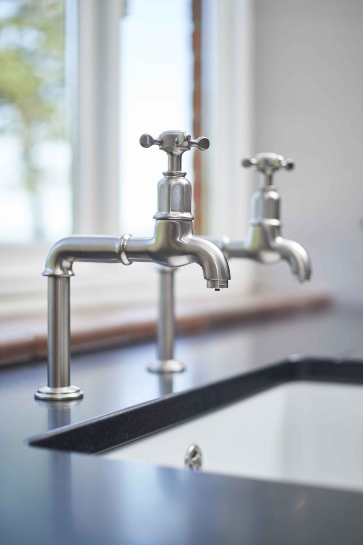 faucets rowe perrin county bathroom kitchens and faucet bathrooms taps with basin
