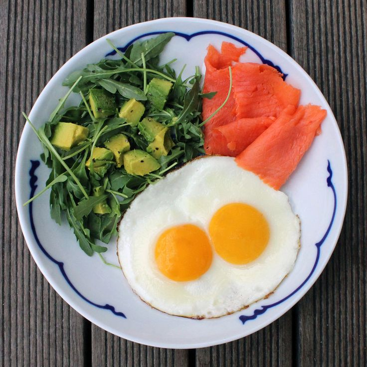 The Best 10-Minute Paleo Breakfast You'll Ever Eat: When I first set out on my experiment in Paleo eating, breakfast was the toughest meal for me to navigate.