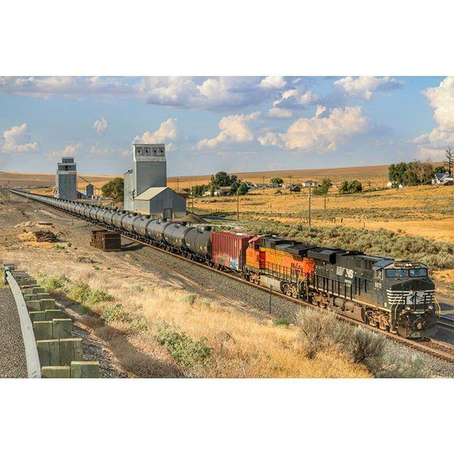 USA -  Napa Vallei Wine Train