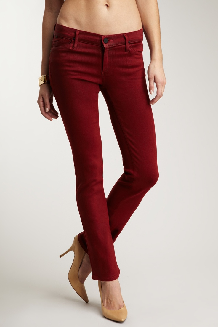 Goldsign Ruby jeans:: 57% off...dang!  my size is gone.