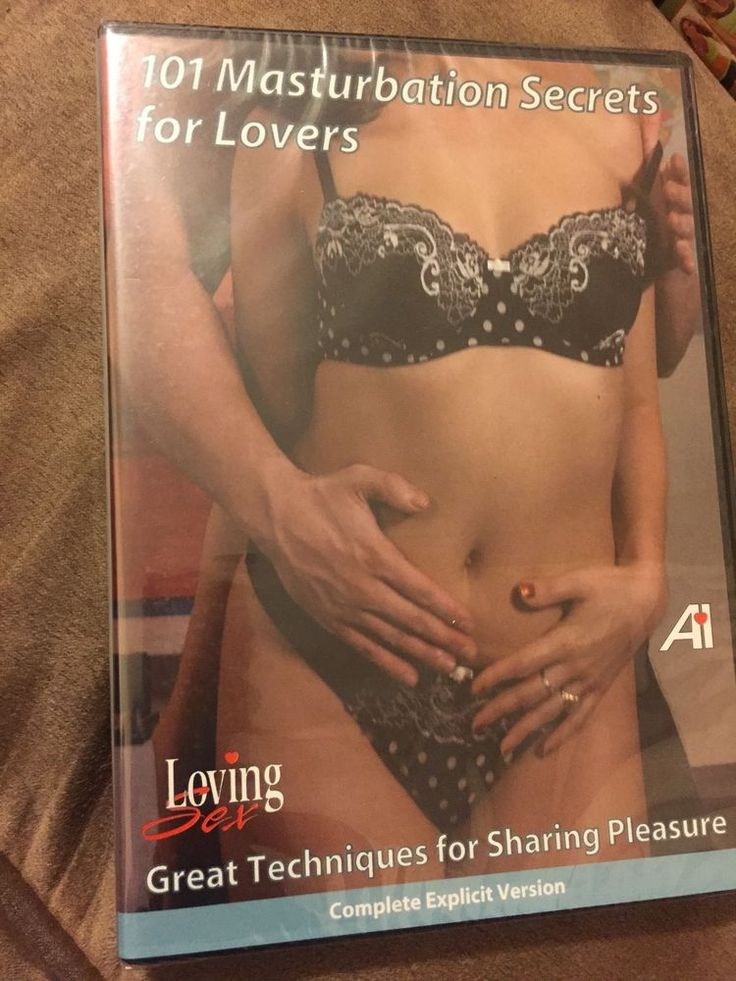 101 #Masturbation Secrets for #Lovers - perfect for #valetinesday in Everything Else, Adult Only, DVDs & Movies