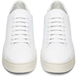 Off White c/o Virgil Abloh Low Top Sneaker