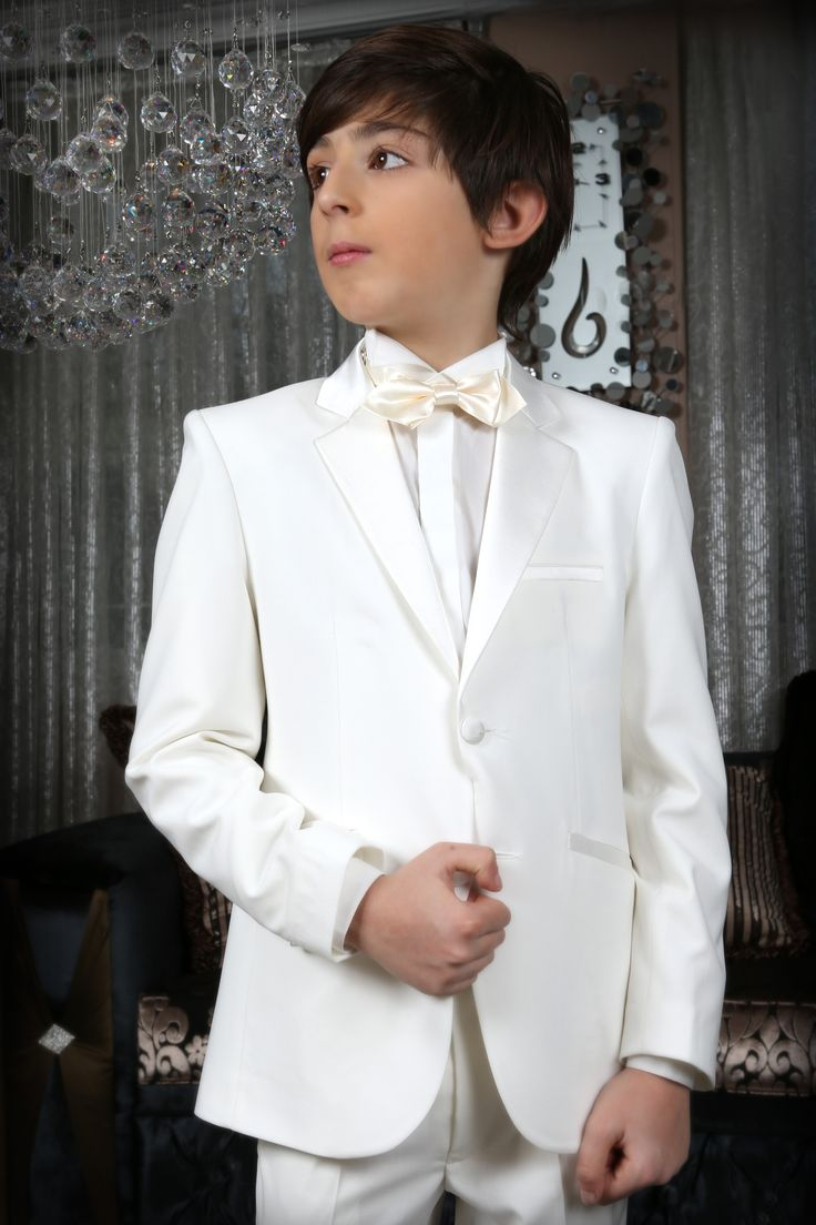 17 best images about costumes enfant suits boy on pinterest mariage smoking and pies. Black Bedroom Furniture Sets. Home Design Ideas