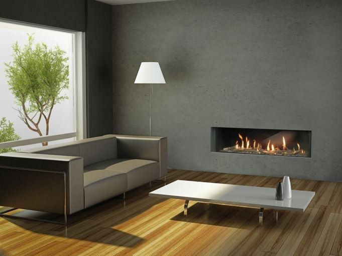 Download the catalogue and request prices of gas fireplace insert Venezia |  fireplace insert to manufacturer - 17 Best Ideas About Gas Fireplace Insert Prices On Pinterest