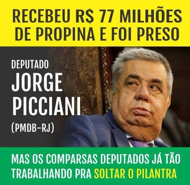 "De ""Todos Contra o Fim da Aposentadoria"" - Facebook"