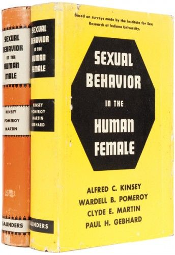 human sexual behavior and abstinence Sexual behavior (including abstinence and sexuality throughout life) sexual health (including sexually transmitted diseases, contraception, and pregnancy) society and culture (including gender roles, diversity, and sexuality in the media.