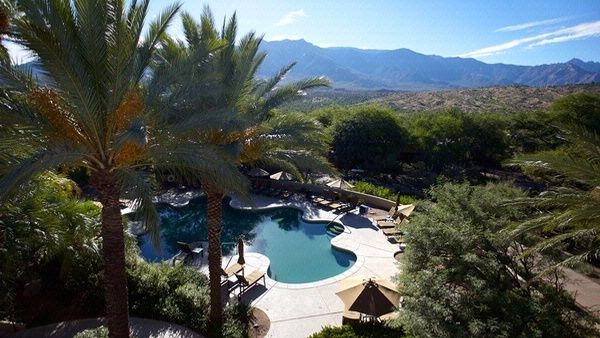 Miraval | Arizona Resort & Spa |