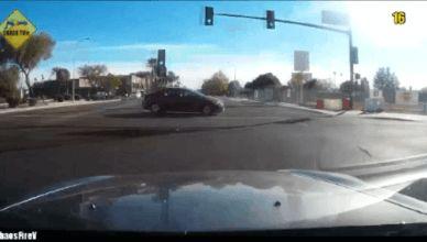 usa car crashes - http://carcrashvideostv.com/usa-car-crashes/car-crashes-in-america-bad-drivers-2016/