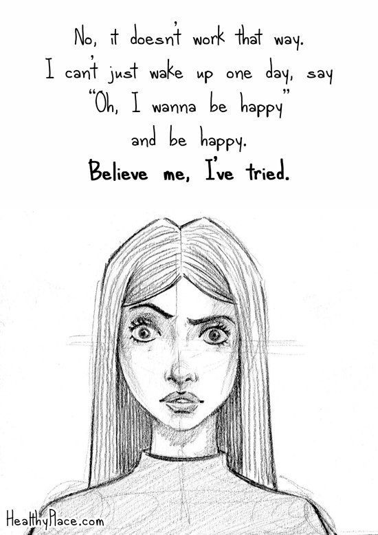 Quotes On Mental Illness Stigma