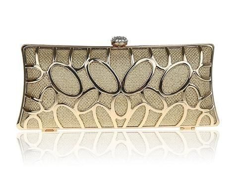 Statement Clutch - StatementClutch800 by VIDA VIDA bsbgrcE