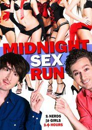 Midnight Sex Run (2015) movie online unlimited HD Quality from box office #Watch #Movies #Online #unlimited #Downloading #Streaming #unlimited #Films #comedy #adventure #movies224.com #Stream #ultra #HDmovie #4k #movie #trailer #full #centuryfox #hollywood #Paramount Pictures #WarnerBros #Marvel #MarvelComics #WaltDisney #fullmovie #Watch #Movies #Online #Free #Downloading #Streaming #Free #Films #comedy #adventure